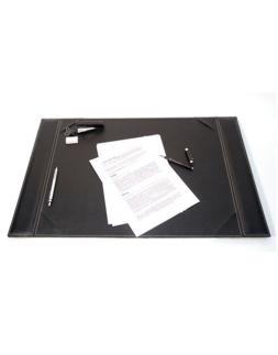 Base para escritorio K354
