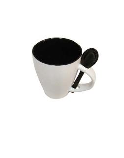 "COFFEE SET ""GOOD IDEA"""