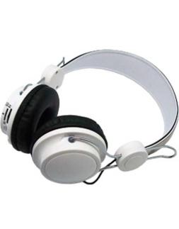 Auriculares MP3 y Radio