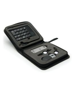 Kit USB para notebook K286