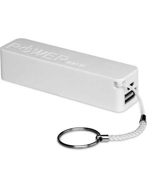 cargador portatil de celular regalo empresarial
