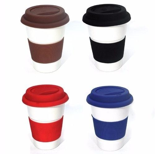 vaso-jarro-mug-termico-de-porcelana-con-tapa-de-silicona